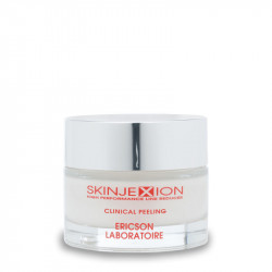 SKINJECTION Clinical Peeling