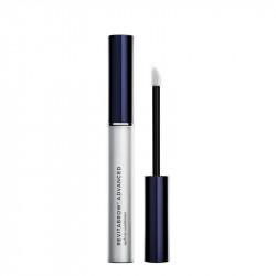 Revitabrow Advanced 1.5 ml (Cure 4/6 semaines)