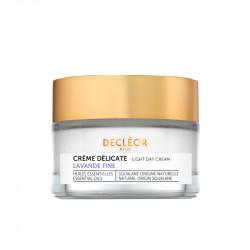 Crème Délicate Lavande Fine