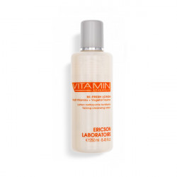 VITAMIN ENERGY Be Frech Lotion