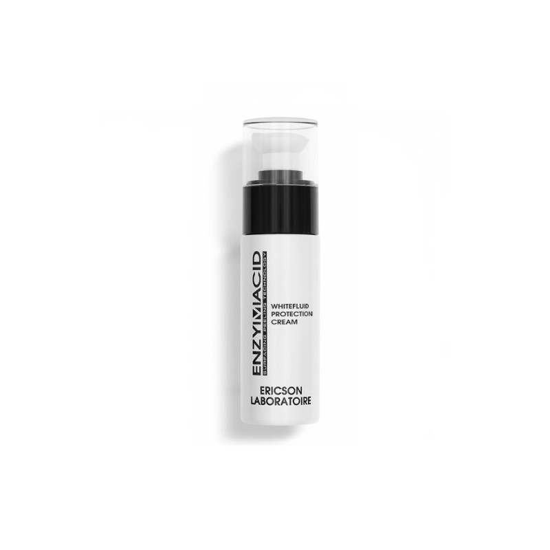 ENZIMACID Whitefluid PROTECTION