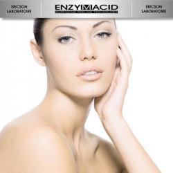 ENZIMACID - Aroma-Expert 1h
