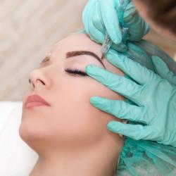Maquillage semi-permanent :...