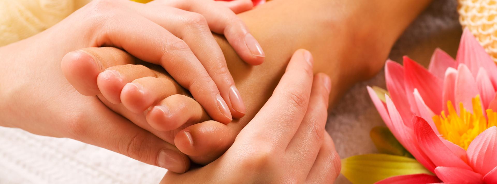 Manucures et soins et beauté de vos ongles